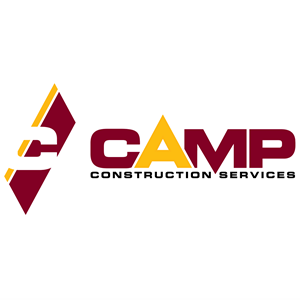 Camp Construction and Services