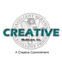Creative Multi Care, Inc.