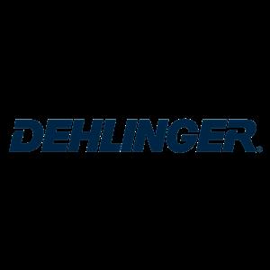 Dehlinger Construction