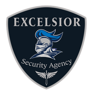 Excelsior Security Agency