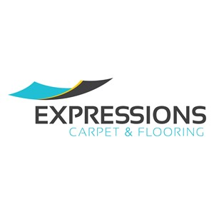 Expressions Carpeting