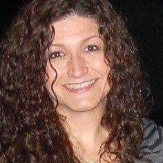 Lisa Dodge