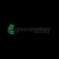 Green Monkey Service