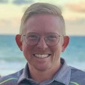 Brett Arsenault