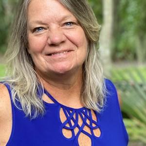 Cathy Kirkham