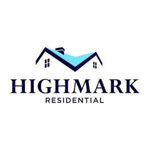 Highmark Residential