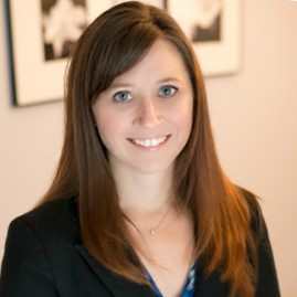 Katie Wrenn