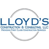 limited guantity premium selection cheap for discount Lloyds Construction & Consulting, LLC - First Coast ...