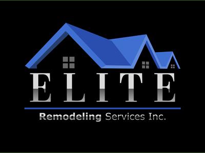 Elite Remodeling Services Inc