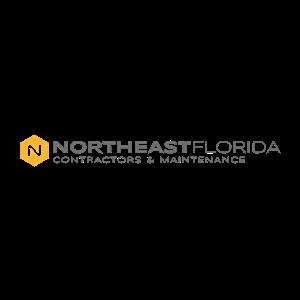 Northeast Florida Contractors and Maintenance