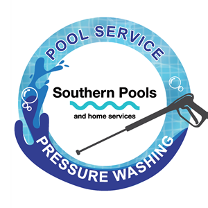 Southern Pools & Home Services