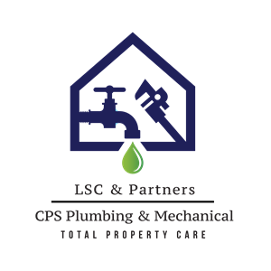 LSC & Partners Total Property Care