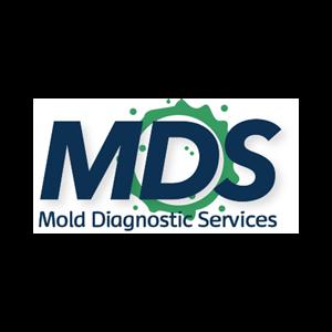 Mold Diagnostic Services