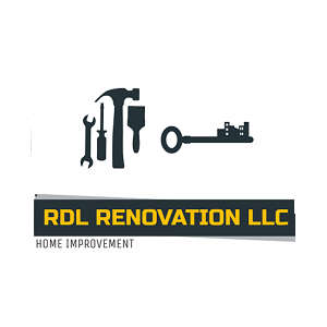 RDL RENOVATION LLC