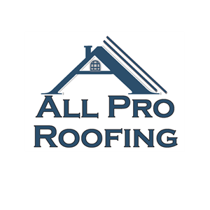 All Pro Roofing & Consulting LLC