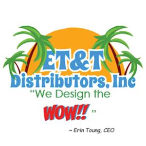 ET&T Distributors, Inc.