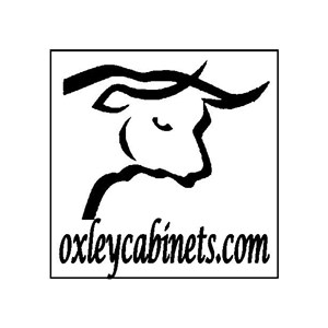Oxley Cabinet Warehouse, Inc.