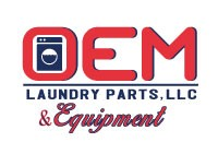 OEM Laundry