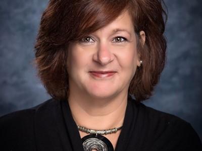 Susan Rickard