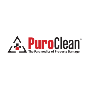 PuroClean Emergency Restoration Services