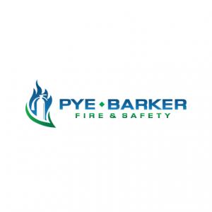 Pye-Barker Fire & Safety