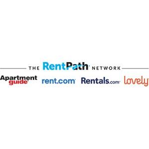 RentPath