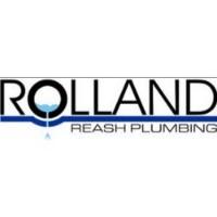 Rolland Reash Plumbing