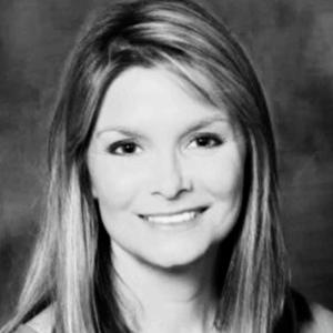 Shelley Dehne