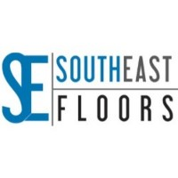 Southeast Floors