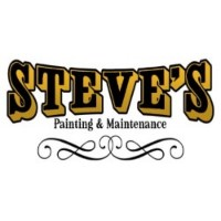 Steve's Painting & Maintenance