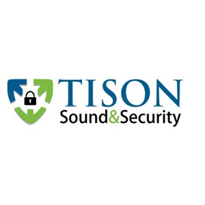 Tison Sound and Security