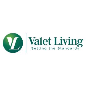Valet Living