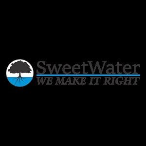 Sweetwater Restoration