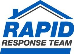 rapid response team logo