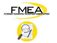 FMEA Bill Comparison