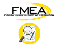 FMEA Bill Comp