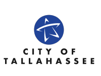City of Tallahassee