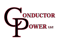 Conductor Power