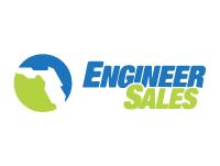 Engineer Sales Co.