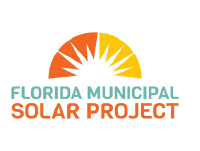 Florida Municipal Solar Project