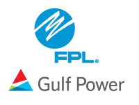 FPL and Gulf Power