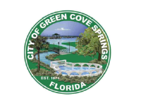 City of Green Cove Springs