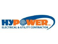 Hypower, Inc.