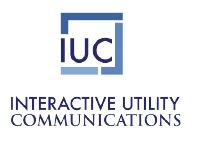Interactive Utility Communications