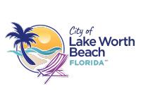 City of Lake Worth Beach