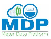 Meter Data Platform