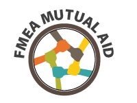 FMEA mutual aid