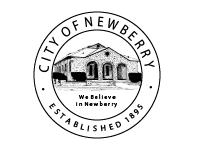 City of Newberrry