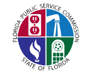Florida PSC
