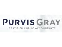 Purvis Gray